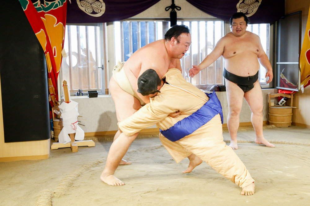 5. Epoch_Tokyo Sumo.jpg