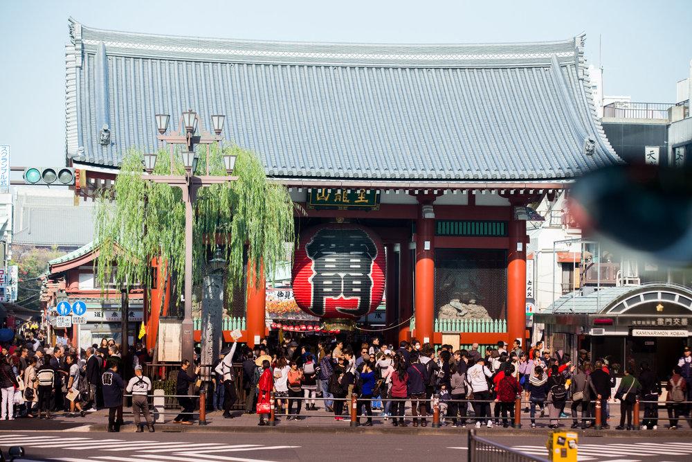 5. Epoch_Tokyo tour.jpg