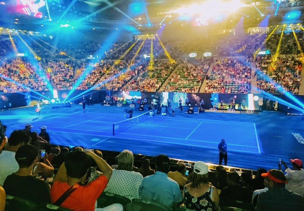 6. Mastercard Australian Open_Court.jpg