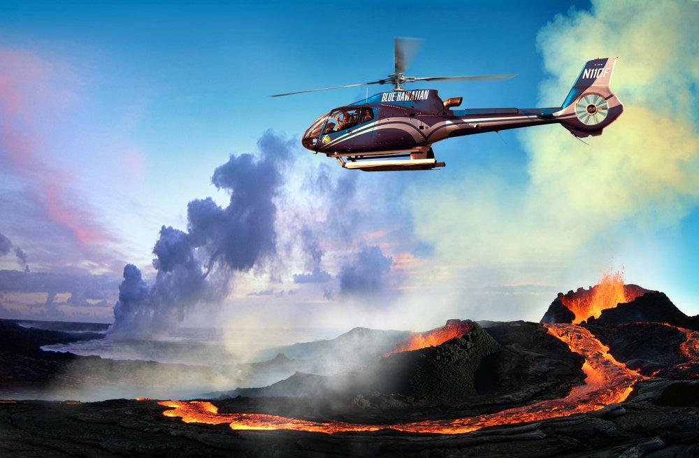 2.-Carlton-Volcano.jpg