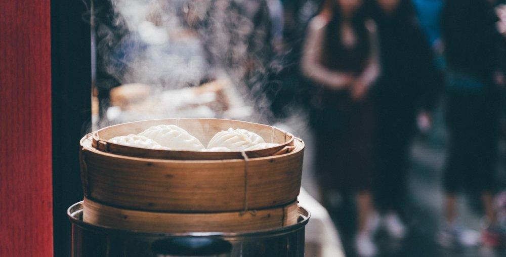 Hong Kong Dumplings.jpg