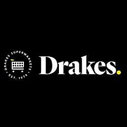 250px-Drakes_Logo.jpg