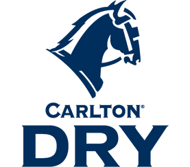 Carlton Dry.png