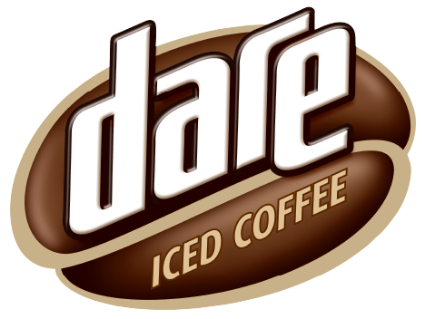 Dare Iced Coffee.png