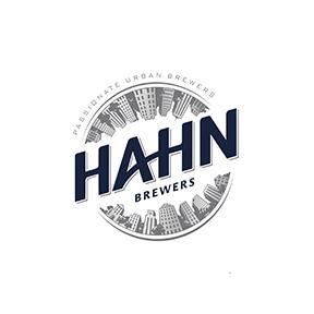 Hahn_Logo.jpg