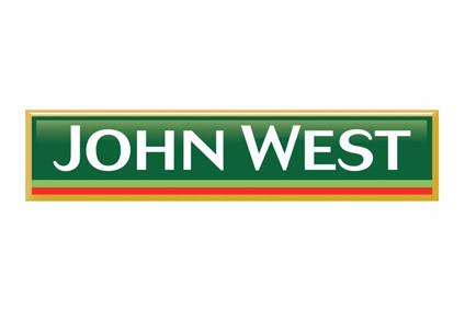 John West.jpg