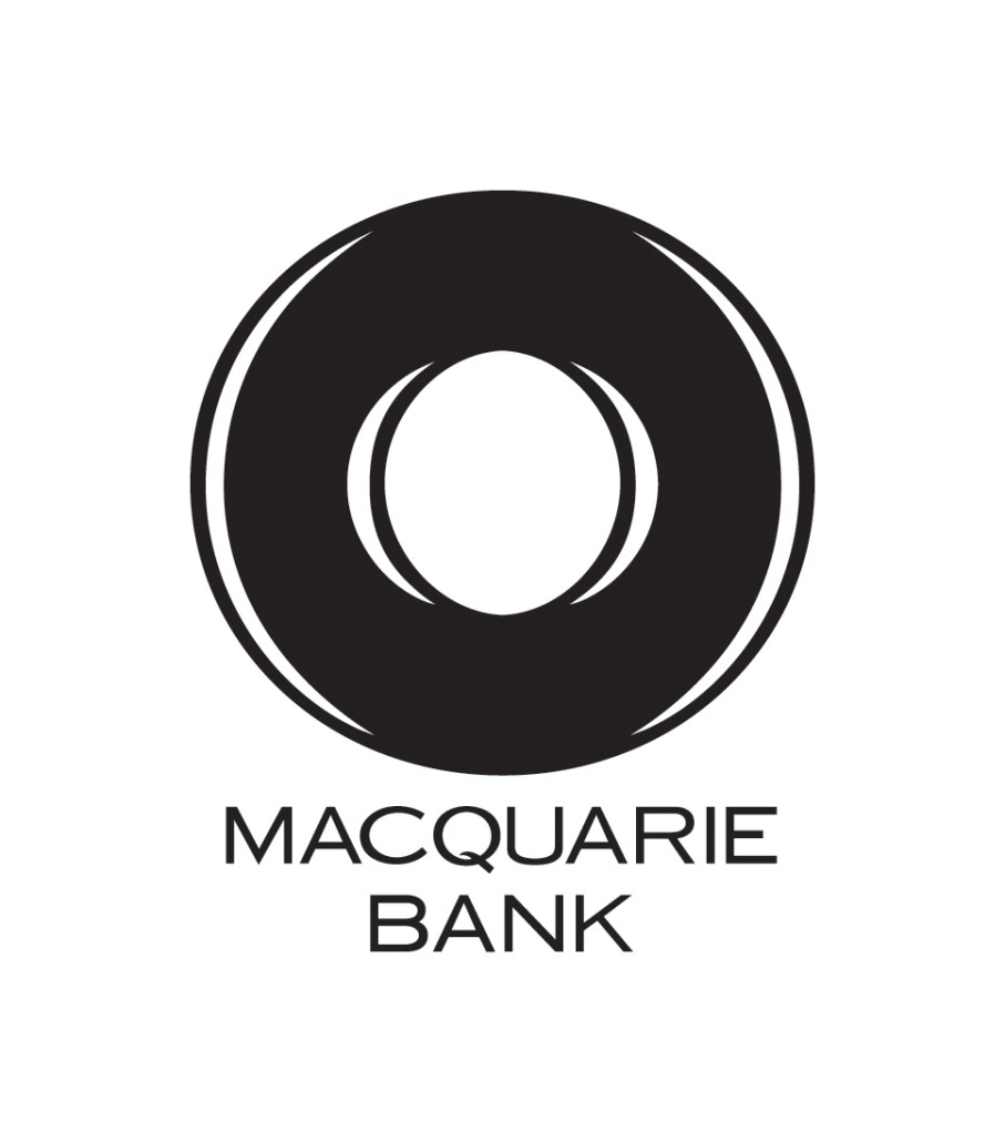 Macquarie_Bank.jpg