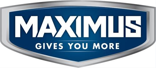 Maximus.jpg