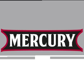 Mercury Cider .png