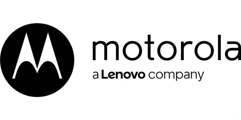Motorola-Lenovo-Logo.jpg