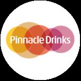 Pinnacle Drinks.png