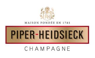 Piper-Heidsieck Logo.jpg