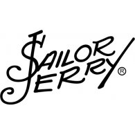 sailor_jerry.jpg