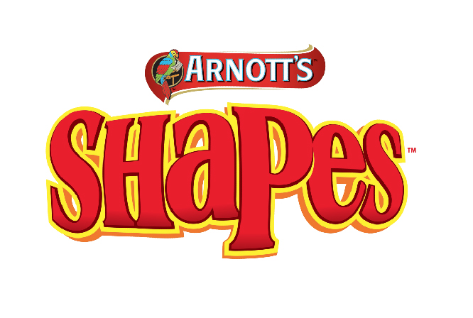 Shapes-Logo.jpg