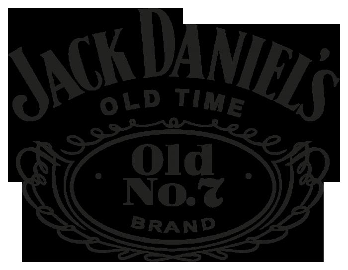 Jack-Daniels-Logo.png