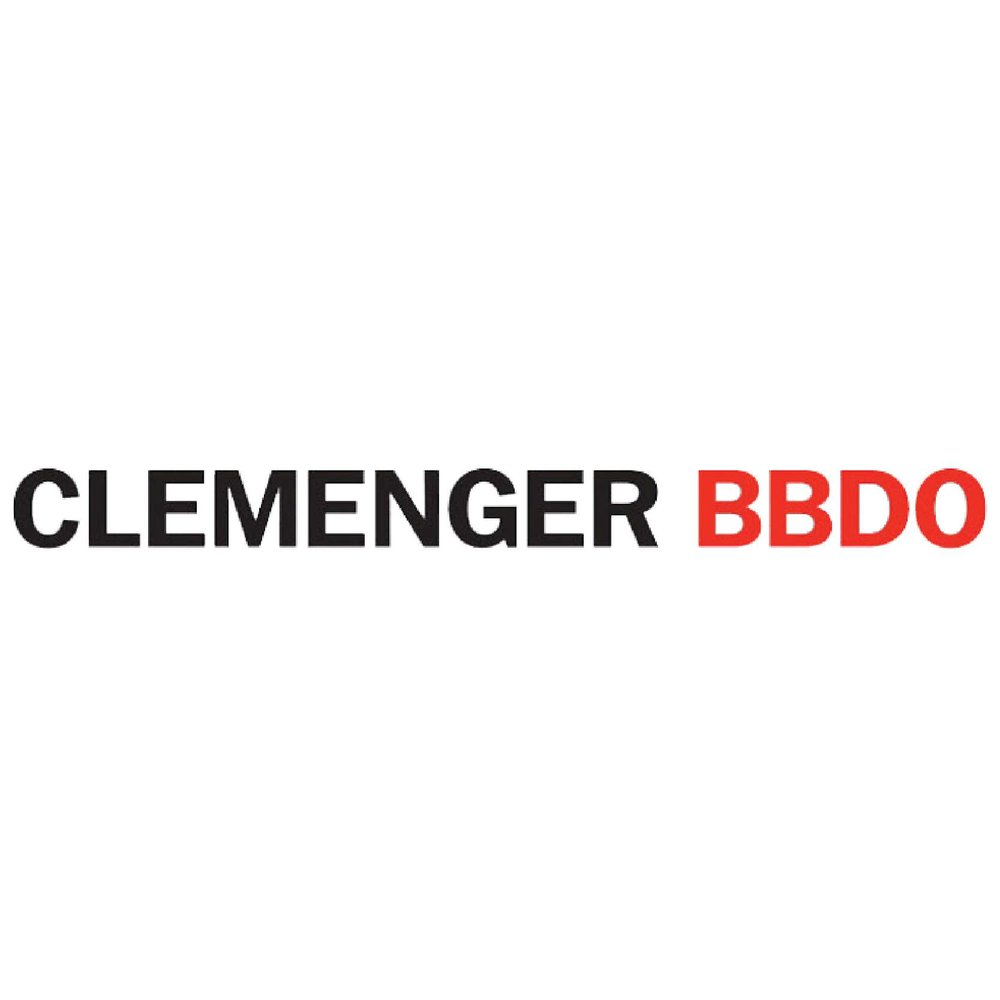 Clemenger BBDO.jpg