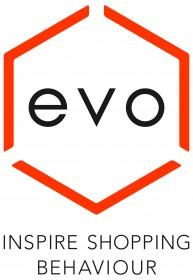 EVO Agency.jpg