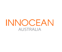 Innocean Australia.png