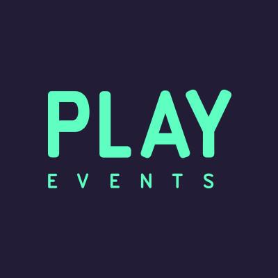Play Events.jpeg