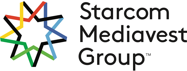 SMV Group.png