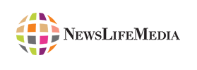 News-Life-Media_logo.png