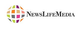 News-Life-Media_logo.png