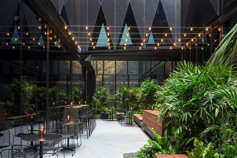 The West Hotel Atrium.jpg