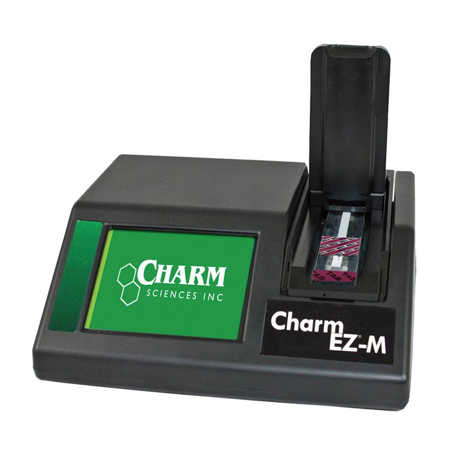 Charm-EZ_M.jpg