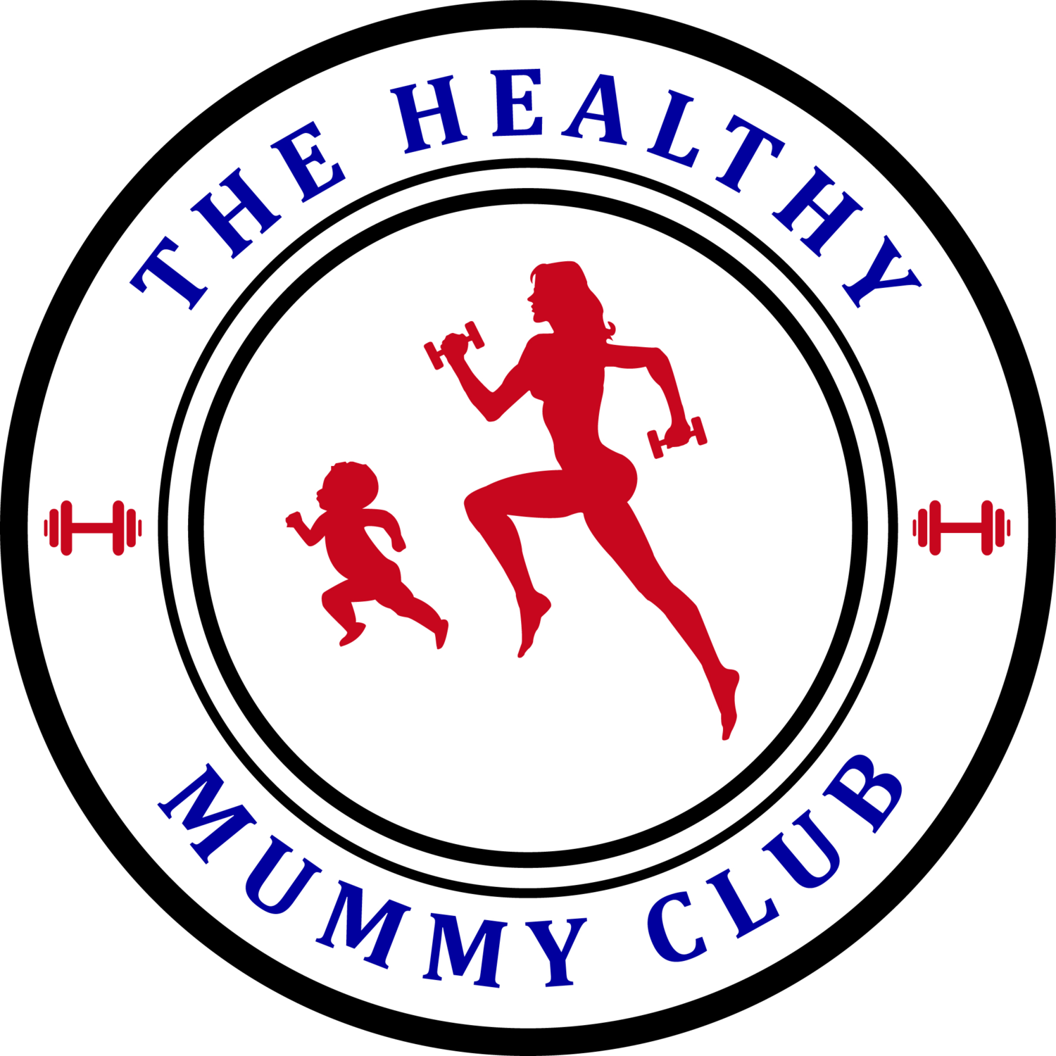 The Healthy Mummy Club