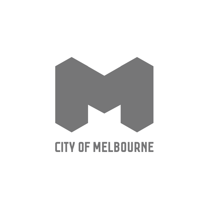 Melbourne Dog Walking Adventure - City of Melbourne