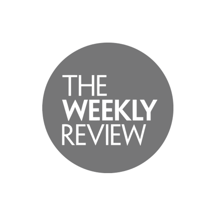 Melbourne Dog Walking Adventure - The Weekly Review