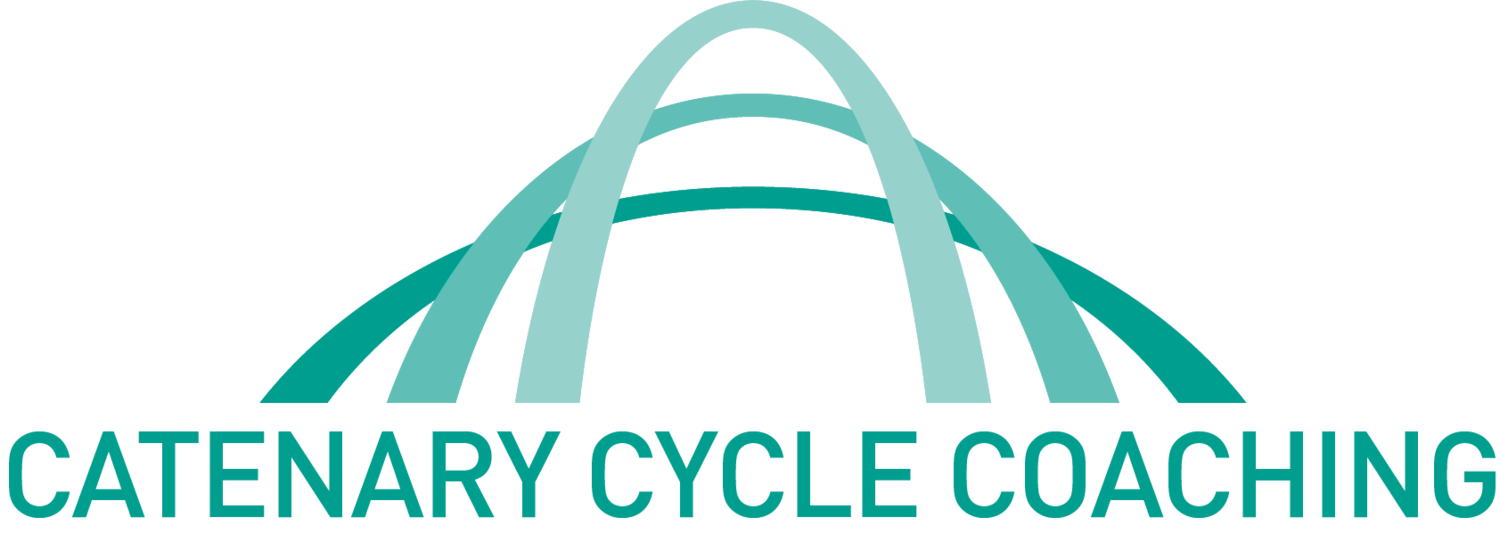 Catenary Cycle Coaching