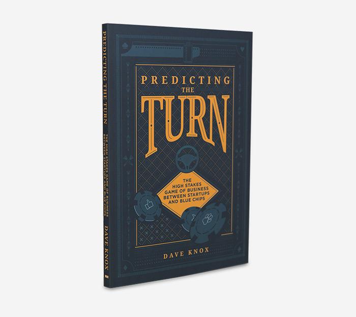 predicting-the-turn-mainBook.jpg