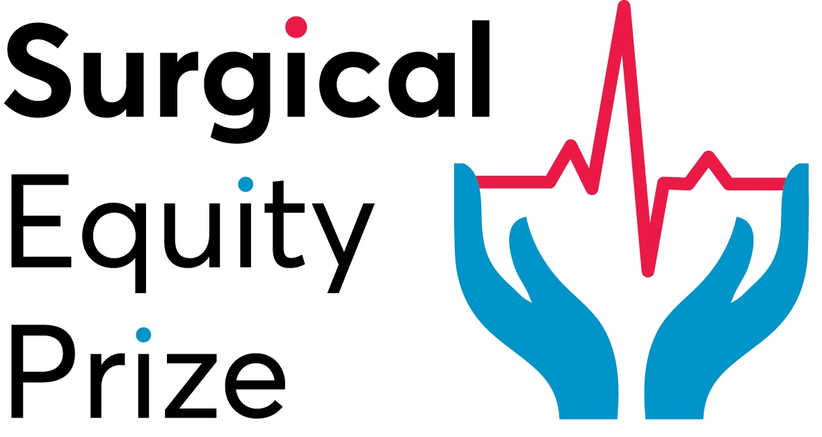 Surgical Equity Prize