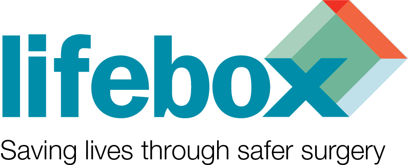 03 - Lifebox logo transparent.png