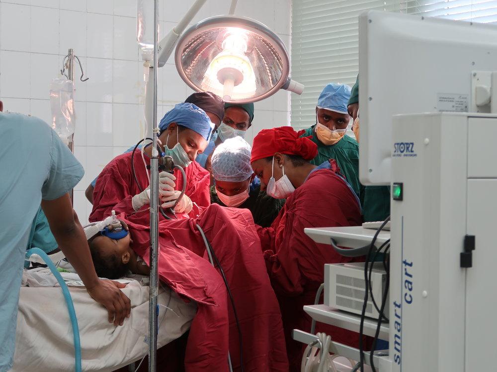 2018_March_Ethiopia_Sarah Kessler_Tikur Anbessa_Tikur Anbessa Hospital_CanonG7_79.JPG