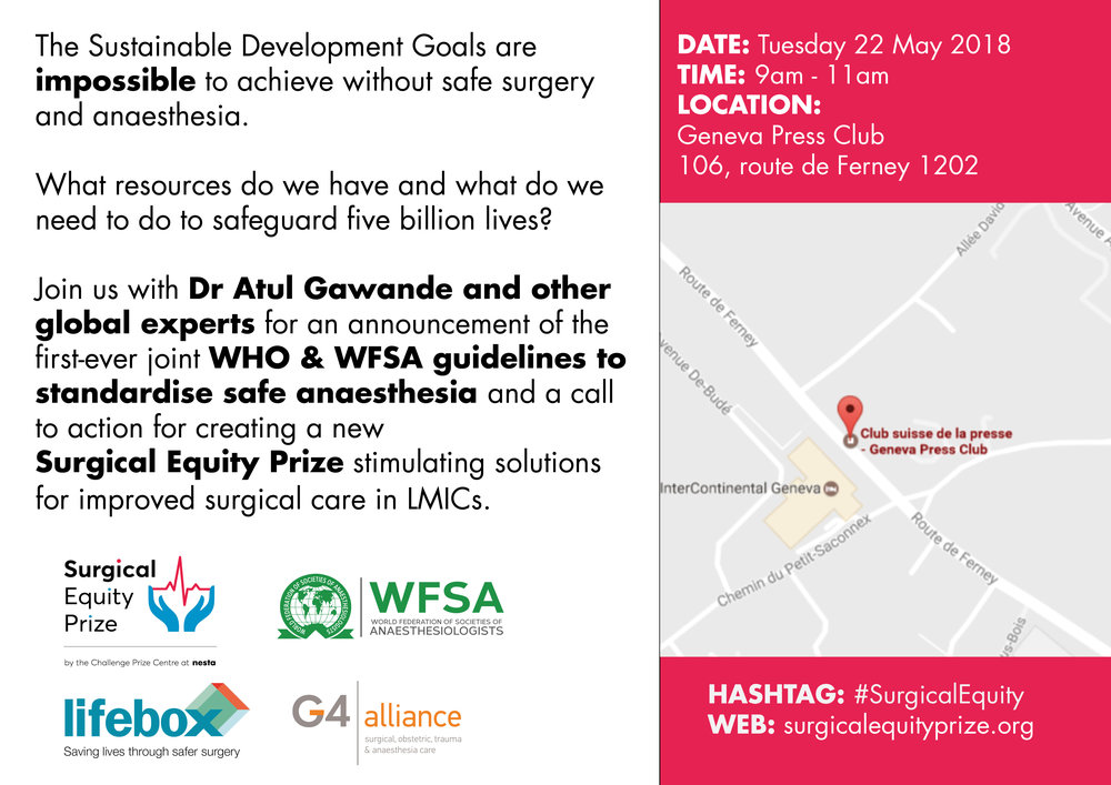 WHA Event Tuesday AM event postcard2.jpg