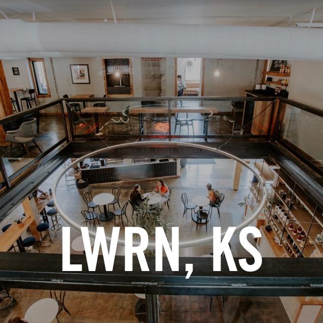 LWRN, KS.jpg