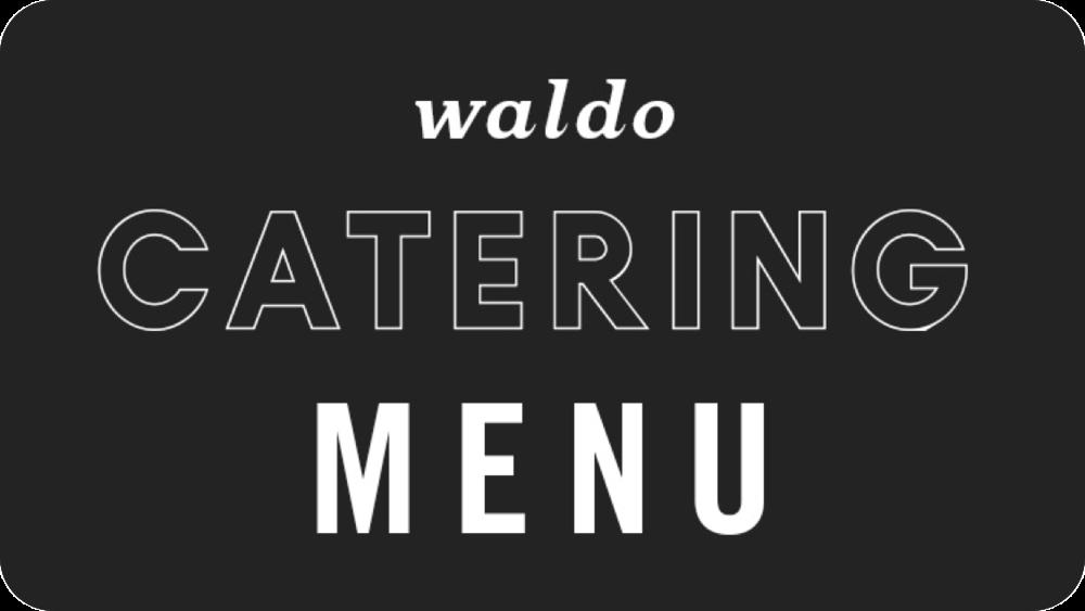 Waldo_CateringMenuButton.png