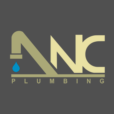 ANC Plumbing - ANC Plumbing is our affiliated plumbing company that handles the plumbing for every building that we develop.