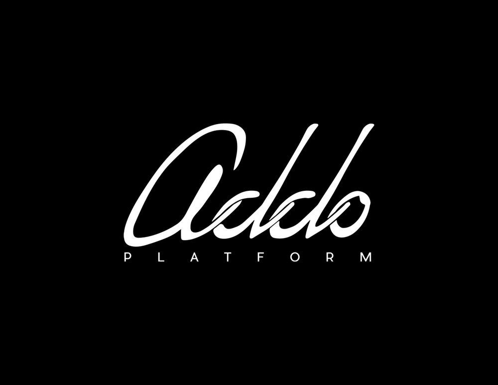 Addo Platform  Vancouver, Canada