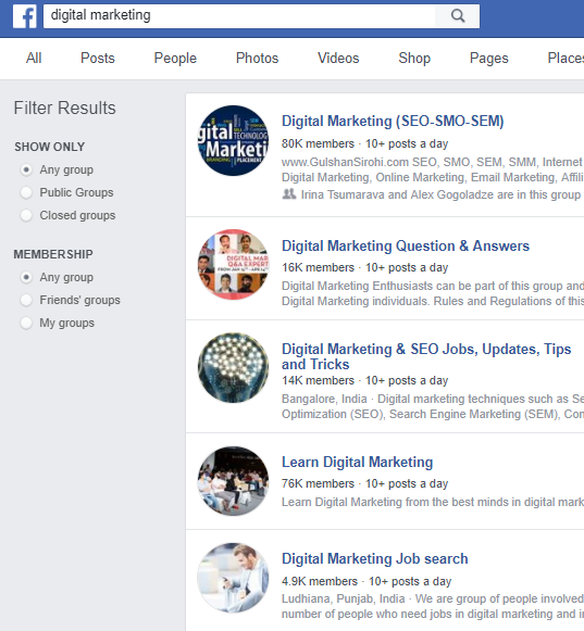Digital-marketing-group-search.png