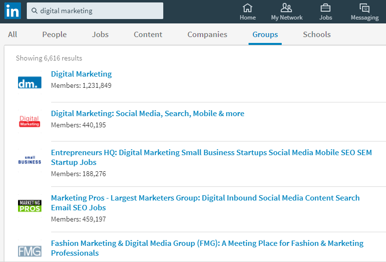 linkedin-group-searches.png