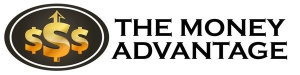 The Money Advantage Logo.jpg