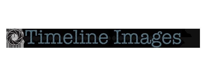 Timeline Logo FAcebook.png