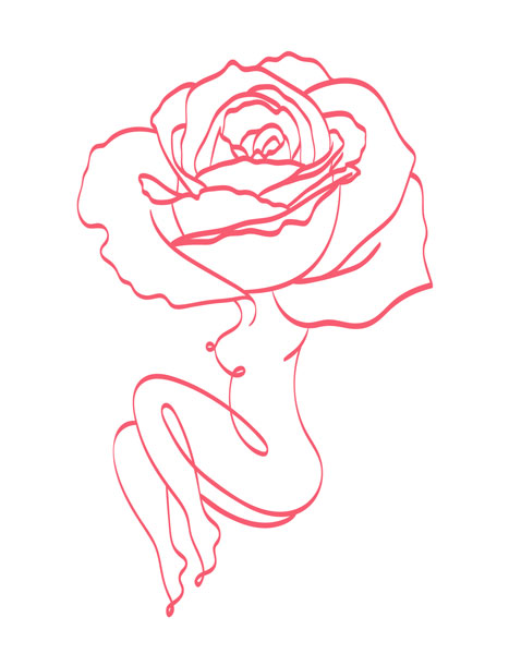 rose-fairy-8-SS.jpg