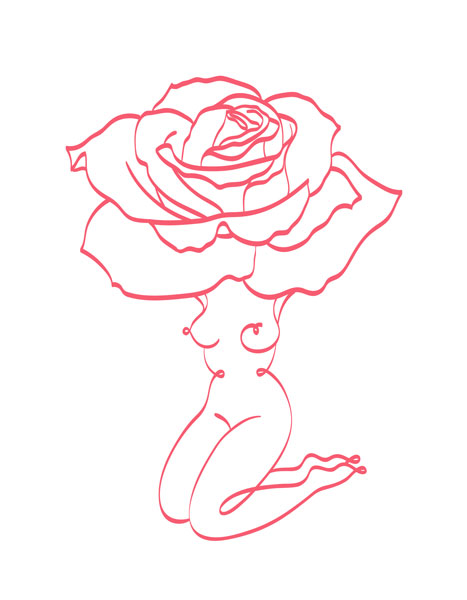 rose-fairy-10-SS.jpg