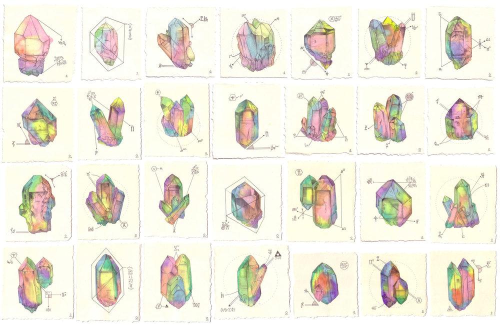 crystal-codex-compilation.jpg