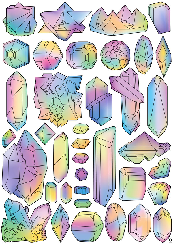 rainbow-crystal-poster.jpg