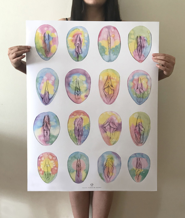 vulvic-aura-poster-SS.jpg